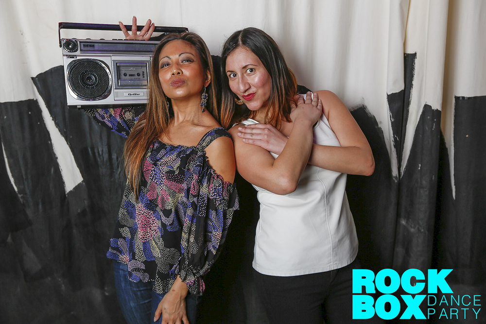 Rock box feb 2015-0110.jpg