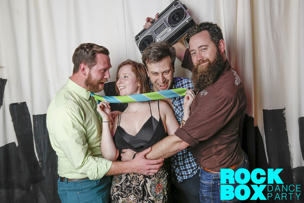 Rock box feb 2015-0114.jpg