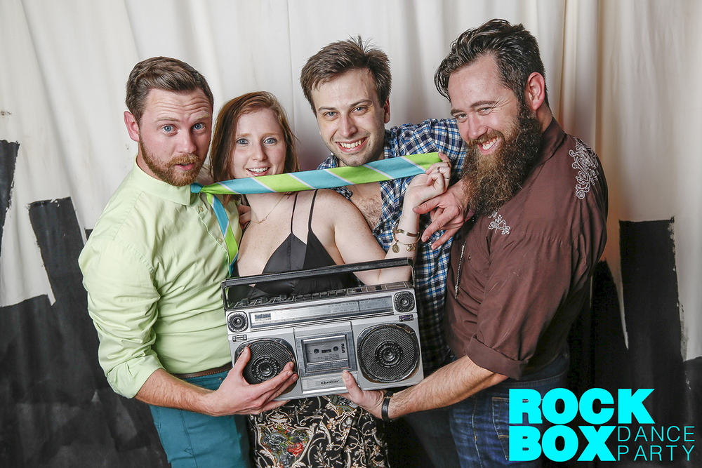 Rock box feb 2015-0116.jpg