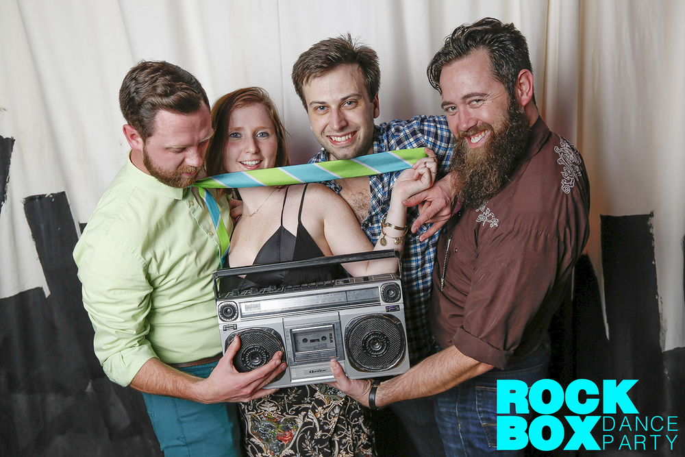 Rock box feb 2015-0115.jpg