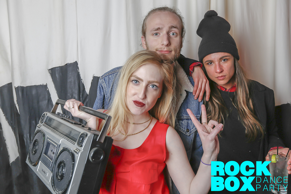 Rock box feb 2015-0126.jpg