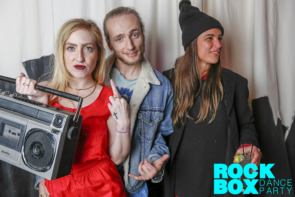 Rock box feb 2015-0127.jpg