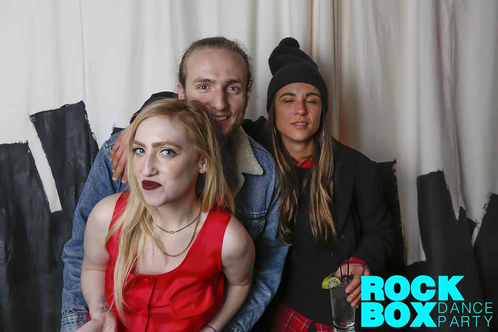 Rock box feb 2015-0131.jpg
