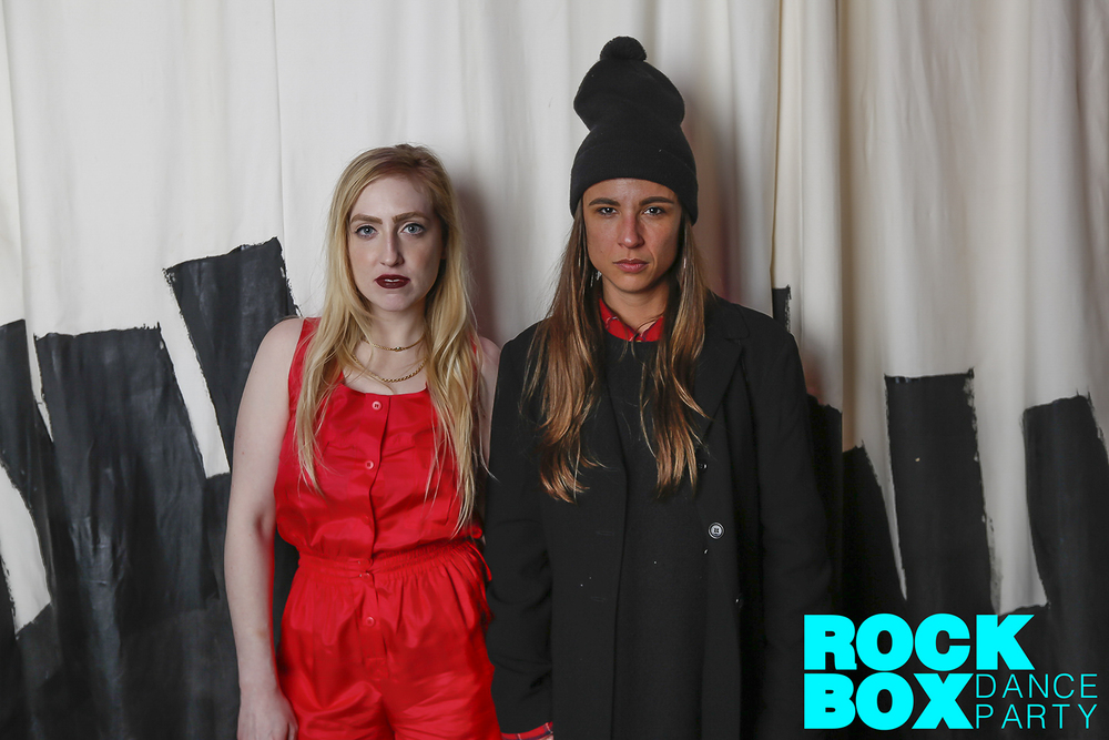 Rock box feb 2015-0136.jpg
