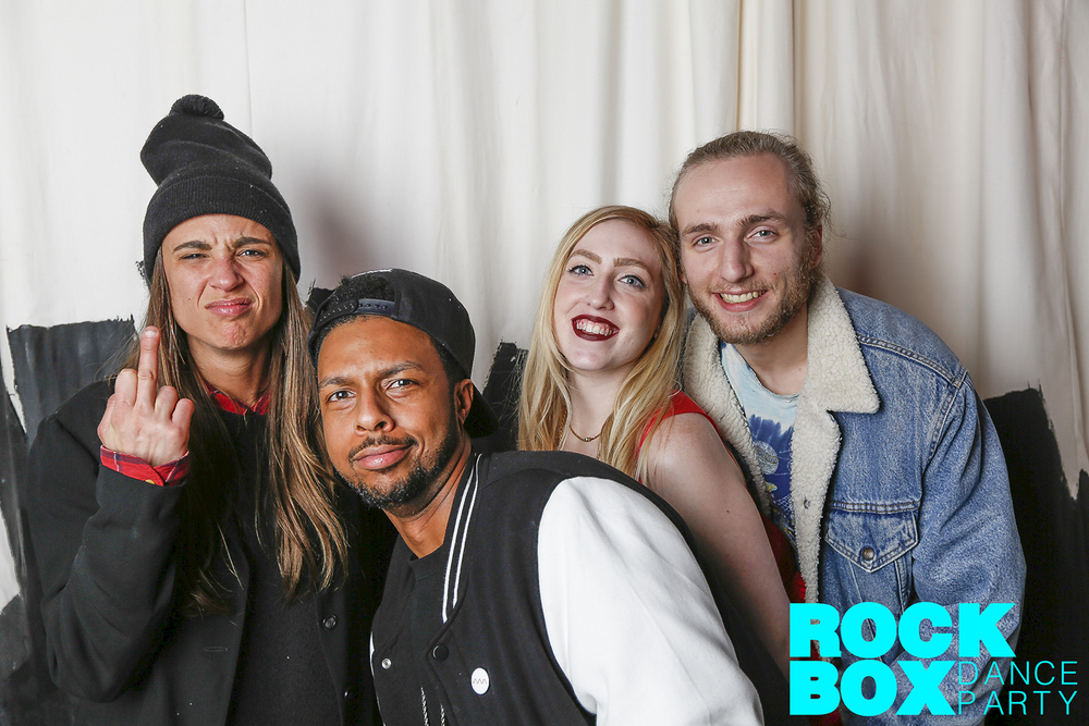 Rock box feb 2015-0142.jpg