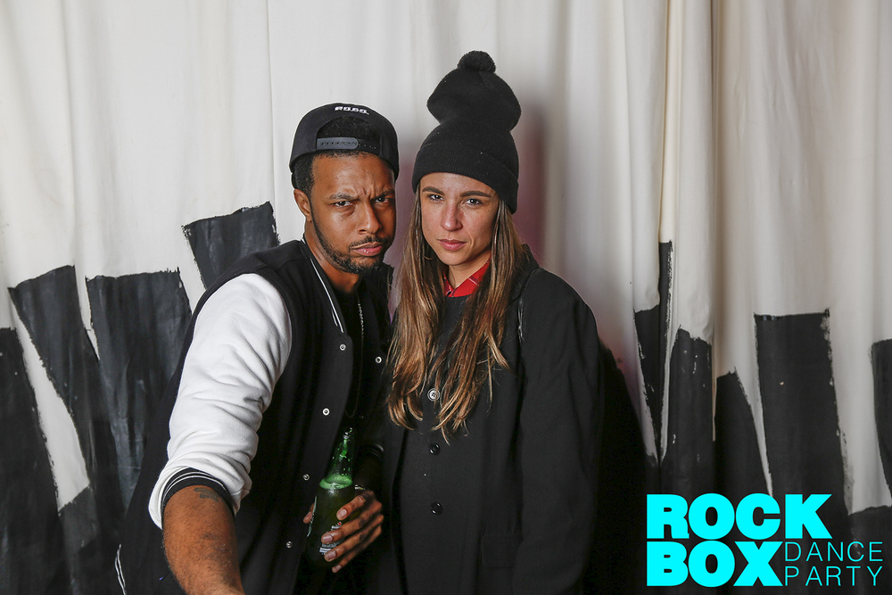 Rock box feb 2015-0146.jpg
