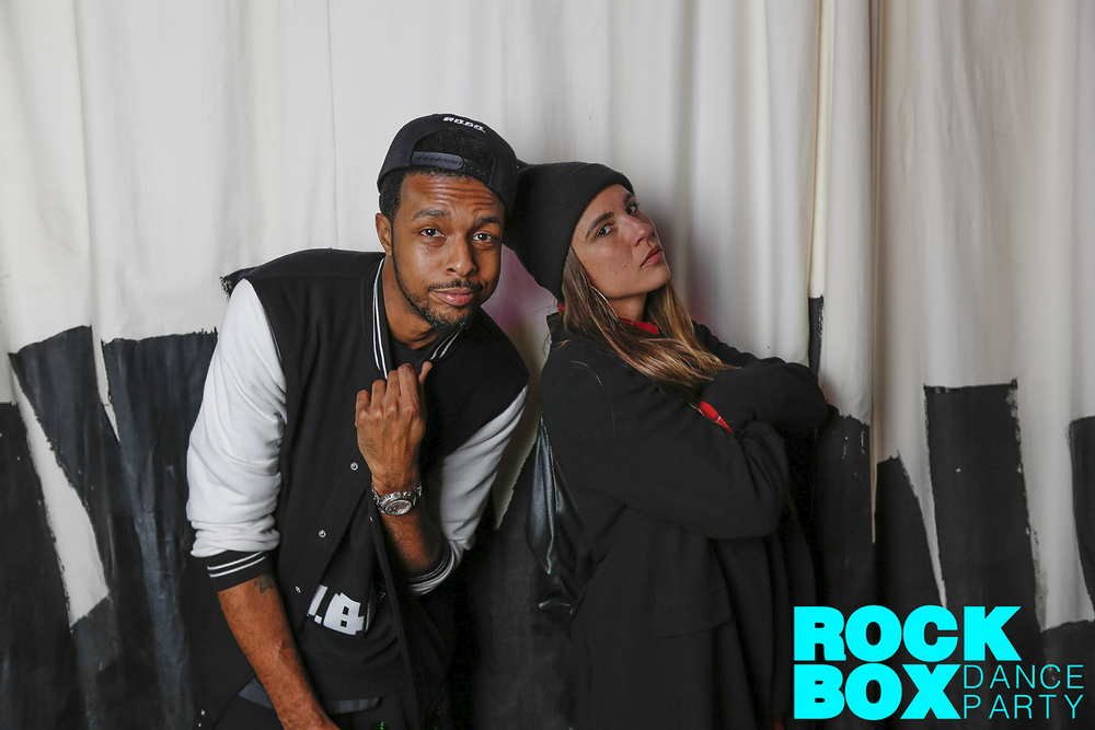 Rock box feb 2015-0147.jpg