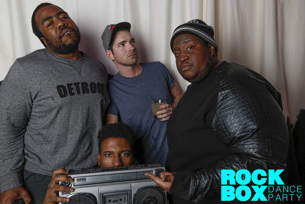 Rock box feb 2015-0156.jpg
