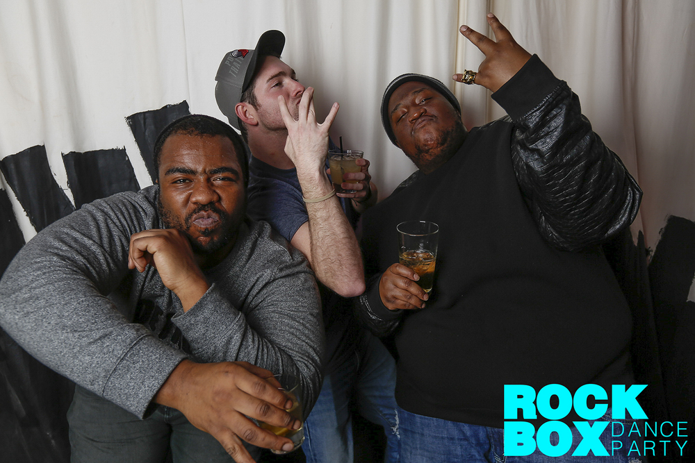 Rock box feb 2015-0163.jpg
