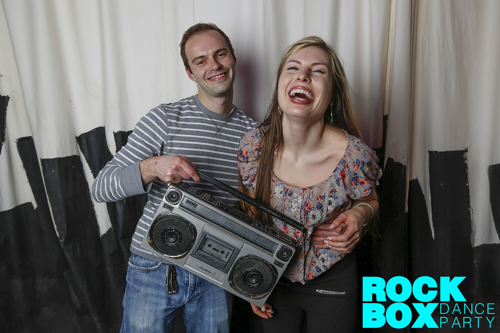 Rock box feb 2015-0164.jpg