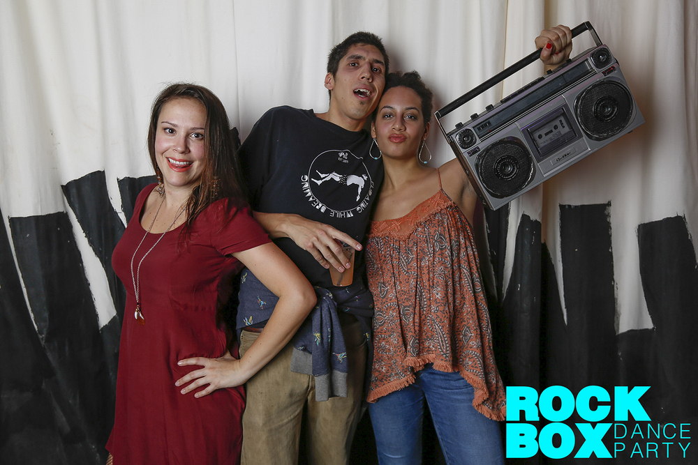 Rock box feb 2015-0169.jpg