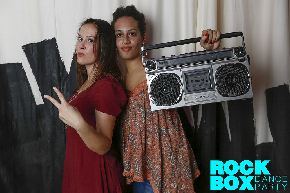 Rock box feb 2015-0171.jpg