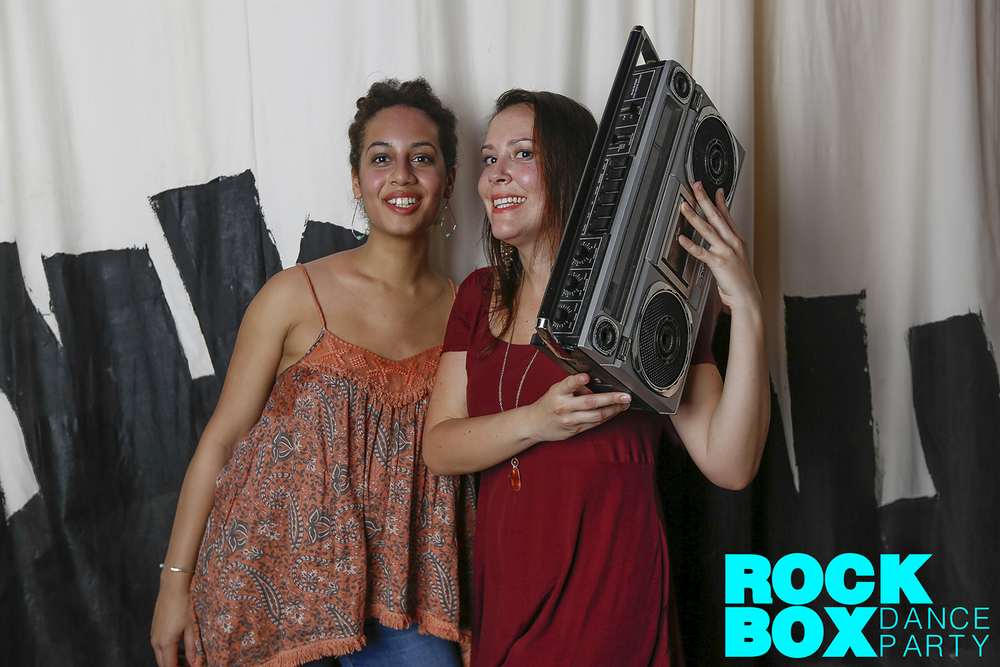 Rock box feb 2015-0172.jpg