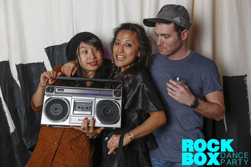 Rock box feb 2015-0187.jpg