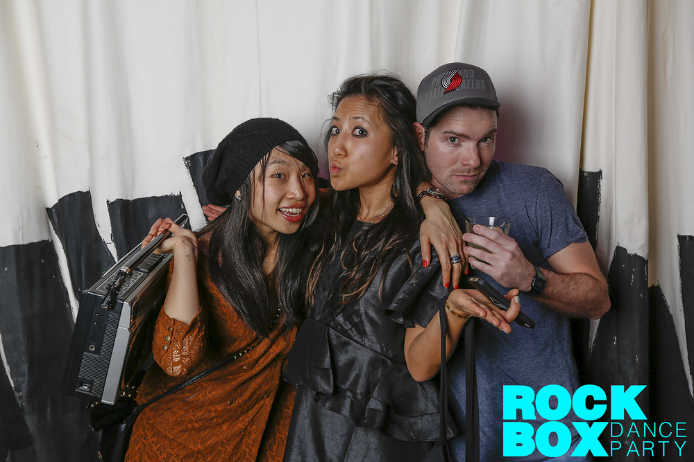 Rock box feb 2015-0188.jpg