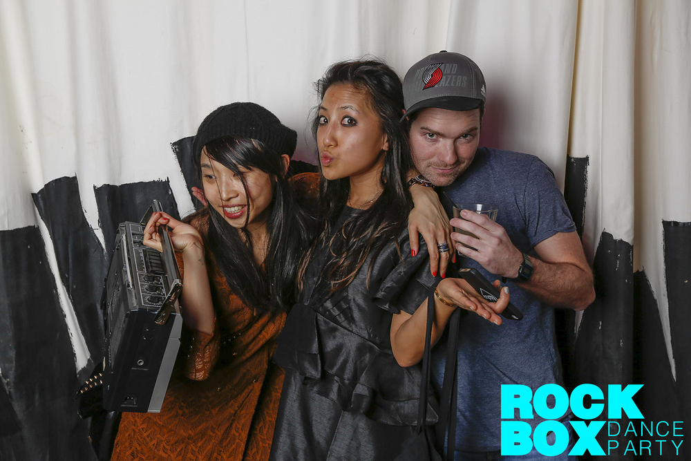 Rock box feb 2015-0189.jpg