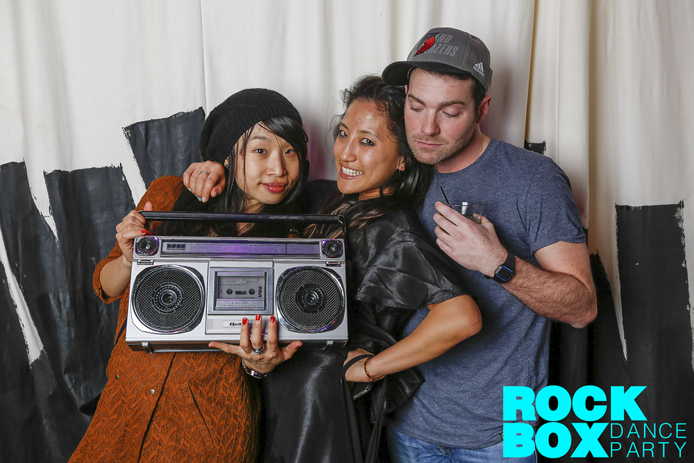 Rock box feb 2015-0186.jpg