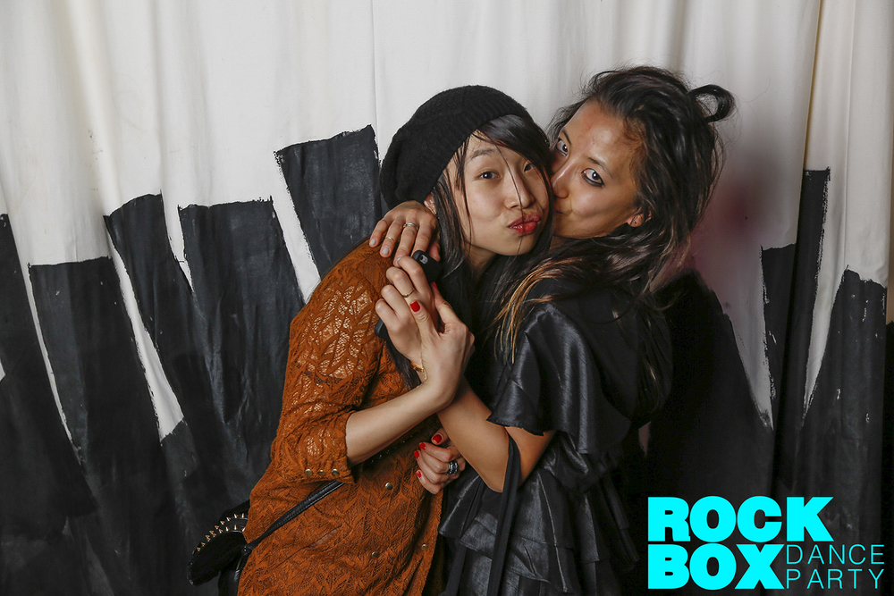 Rock box feb 2015-0190.jpg