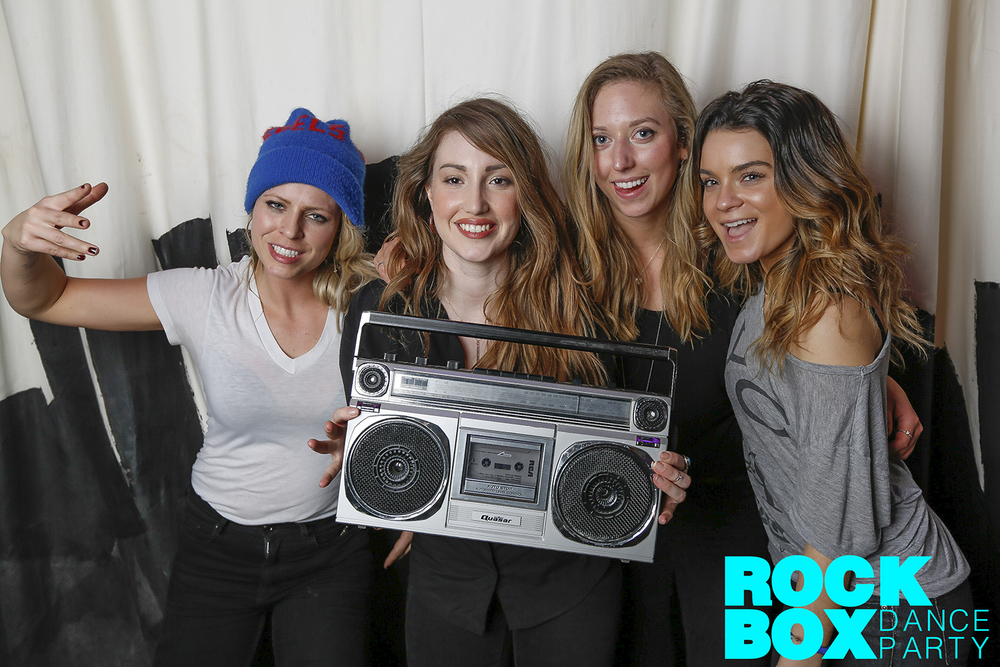 Rock box feb 2015-0196.jpg