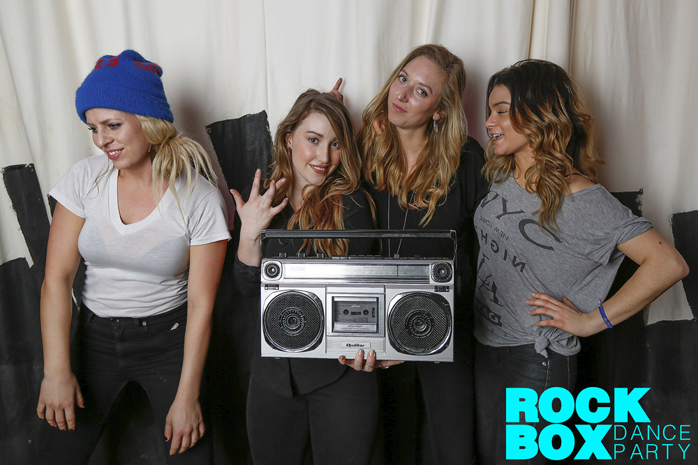 Rock box feb 2015-0200.jpg