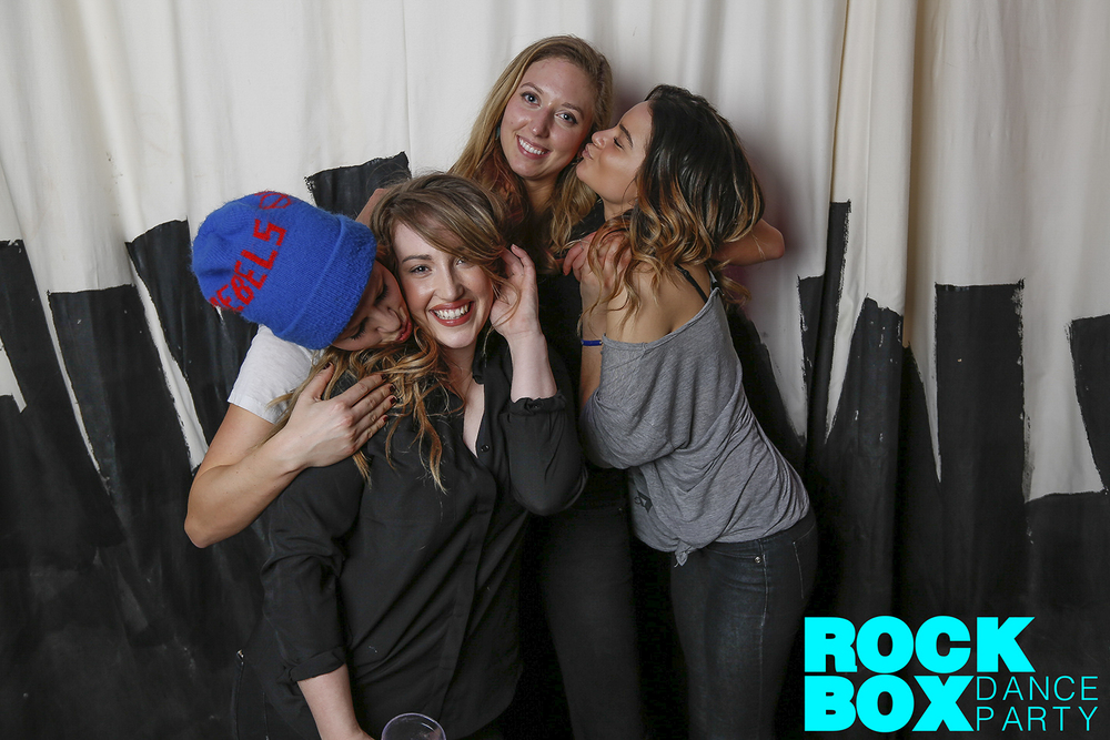 Rock box feb 2015-0203.jpg