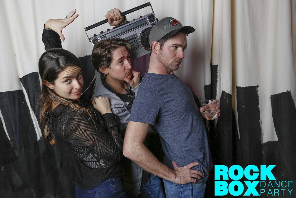 Rock box feb 2015-0233.jpg