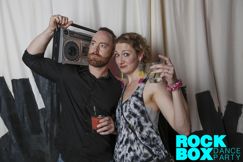Rock box feb 2015-0236.jpg