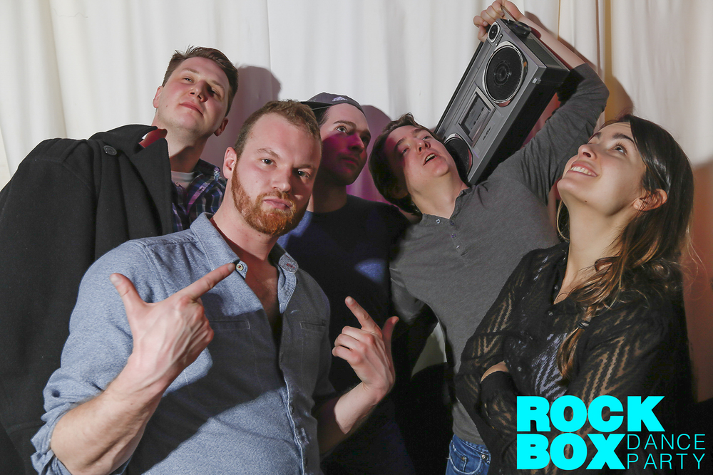 Rock box feb 2015-0246.jpg