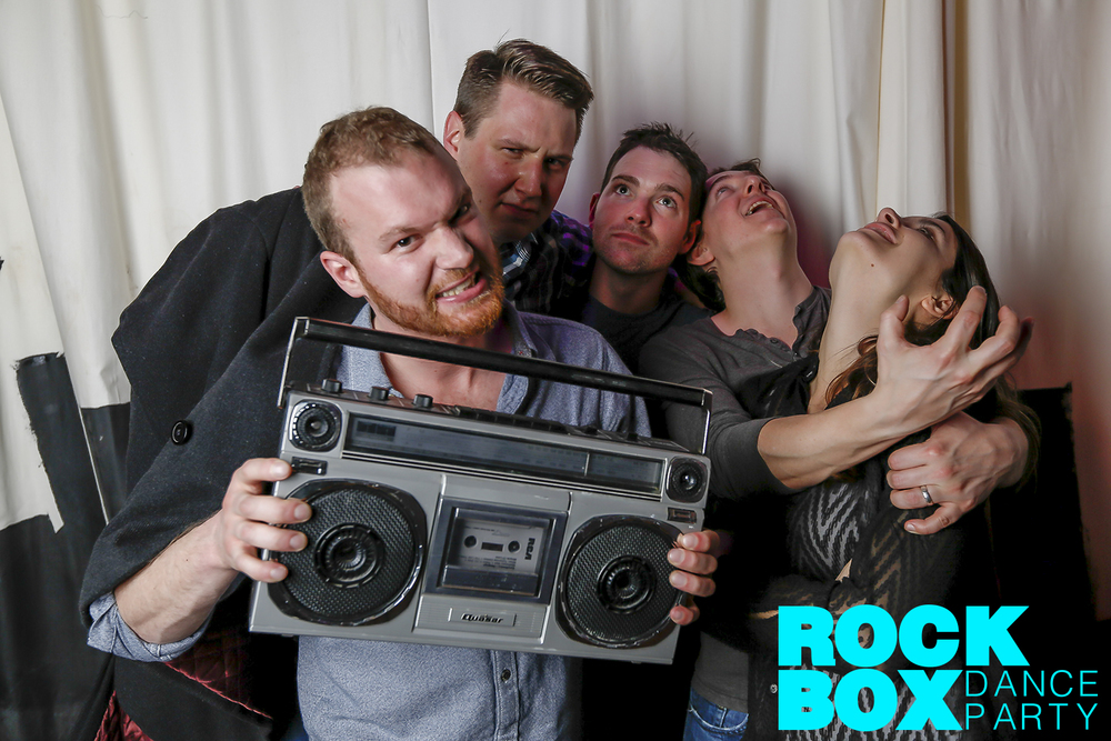 Rock box feb 2015-0247.jpg