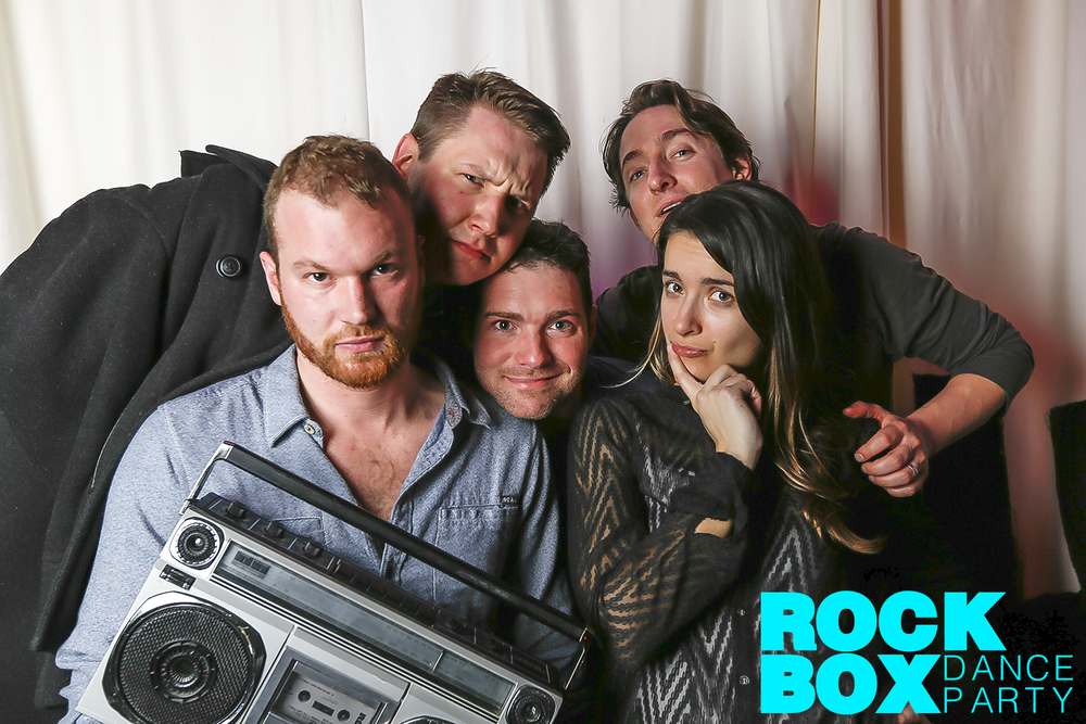 Rock box feb 2015-0249.jpg