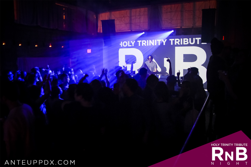 Holy Trinity Tribute Night RnB_0008.jpg