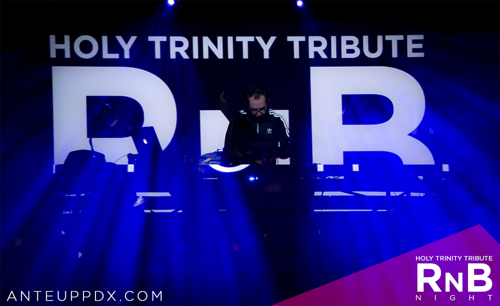 Holy Trinity Tribute Night RnB_0015.jpg