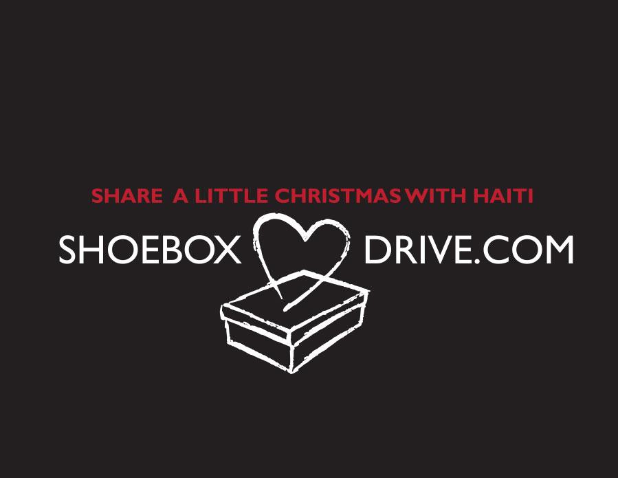 ShoeboxLogoOnBlack.jpg