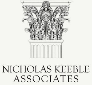Nicholas Keeble Associates - Historic Building & Planning Consultants