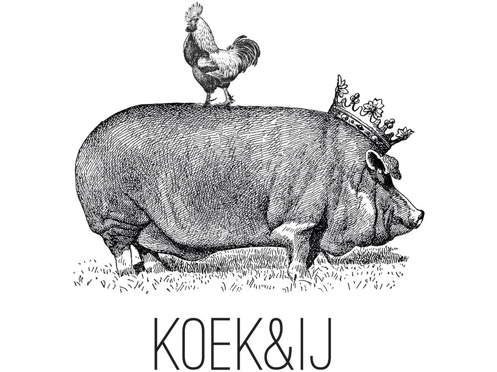 KOEK&IJ-Logo-groot-transwit.png
