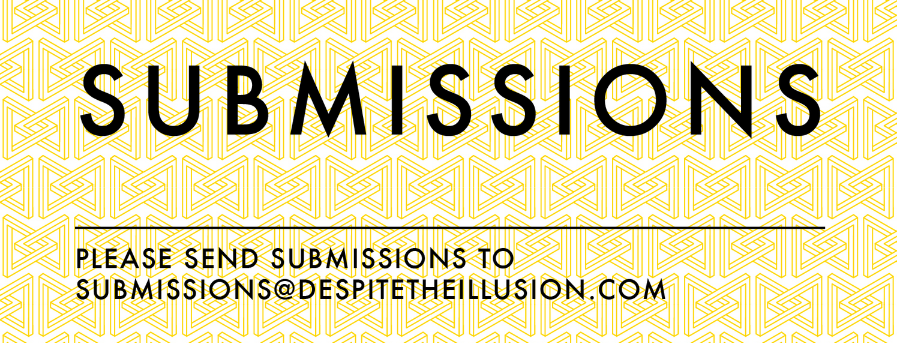 despite the illusion photography submissions