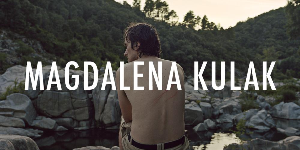 Magdalena Kulak.jpg