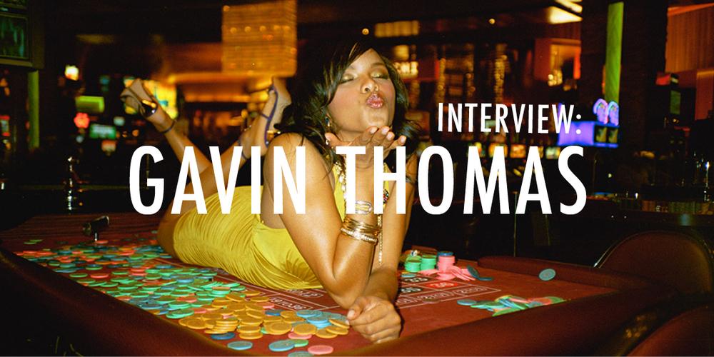 Gavin Thomas.jpg