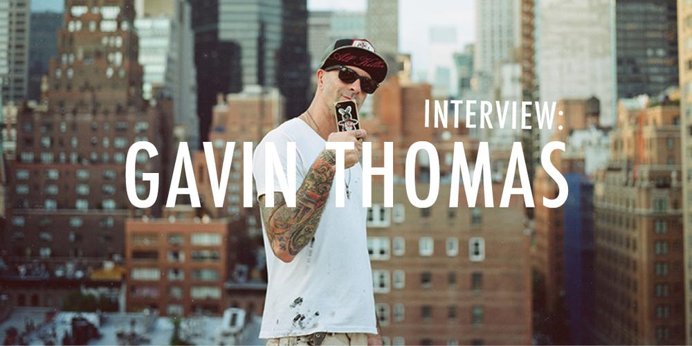 Gavin Thomas2.jpg