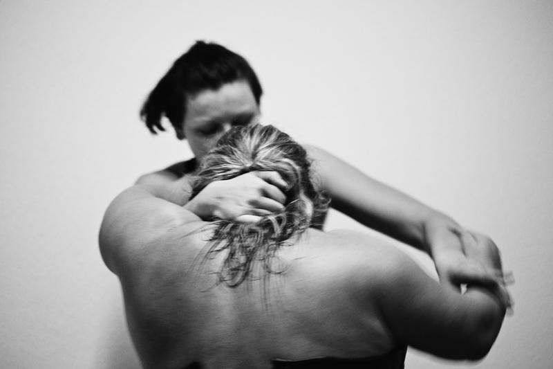 Katarzyna Mazur Despite The Illusion