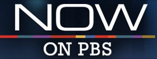 NOW_on_PBS-home.jpg