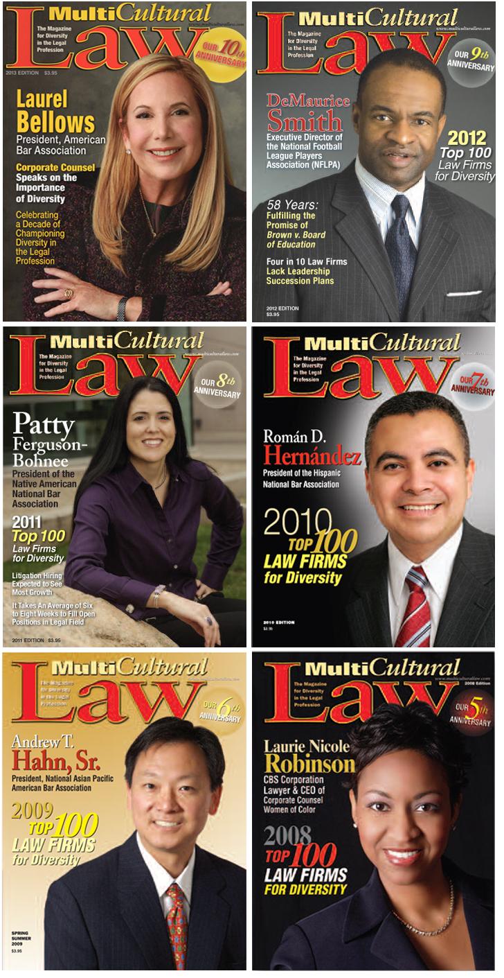 Magazine Covers 2 copy.jpg