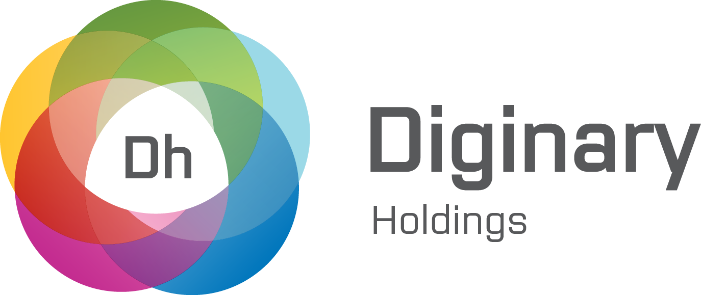 Diginary Holdings