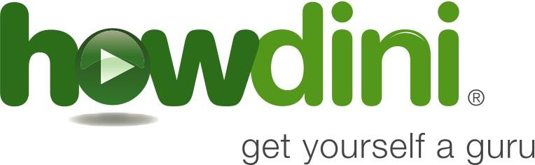 Howdini R Logo CMYK.jpg