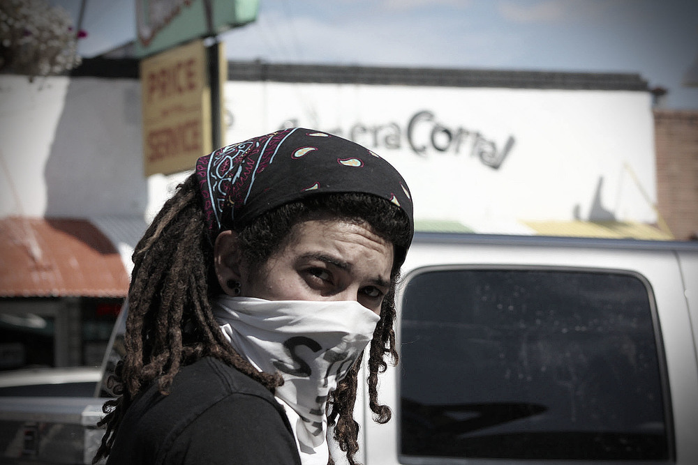 occupy-albuquerque_anti-war_coyote-camp-100811-03.jpg