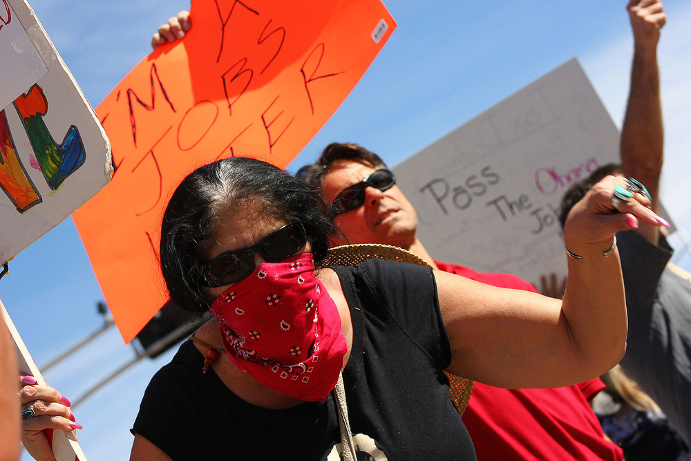 occupy-albuquerque-the-protest-heard-around-the-world-39.jpg
