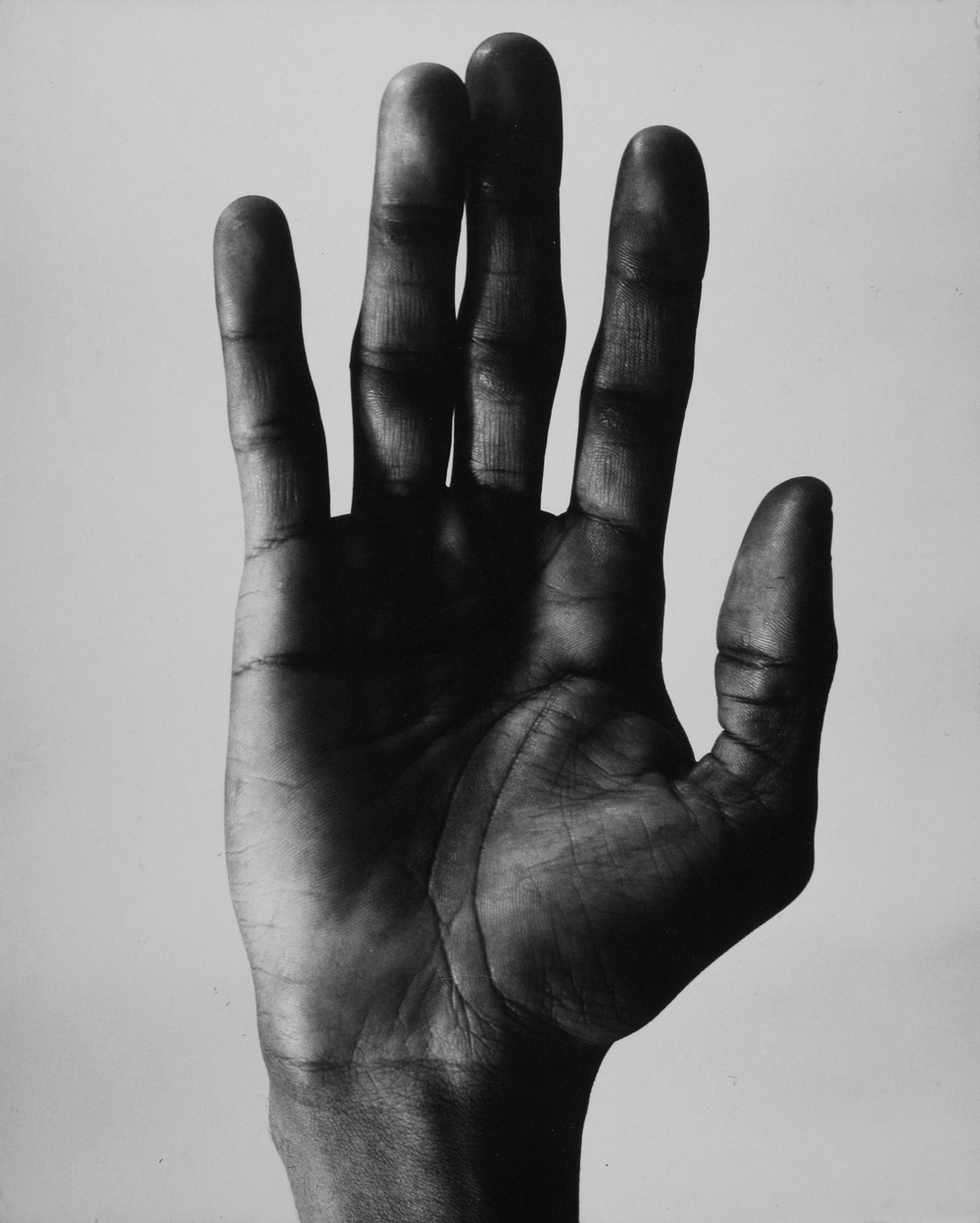 drummers-hand.jpg