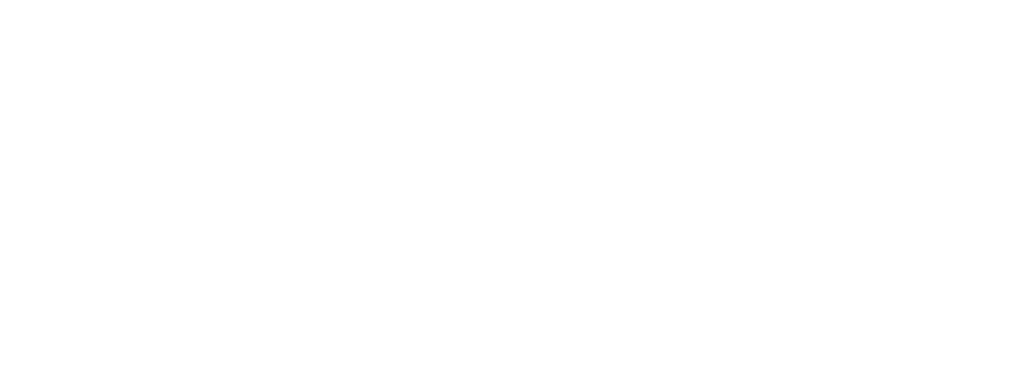 P52 — Christian Life Church