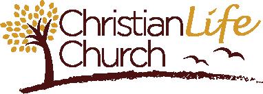 christian_life_final nC.png