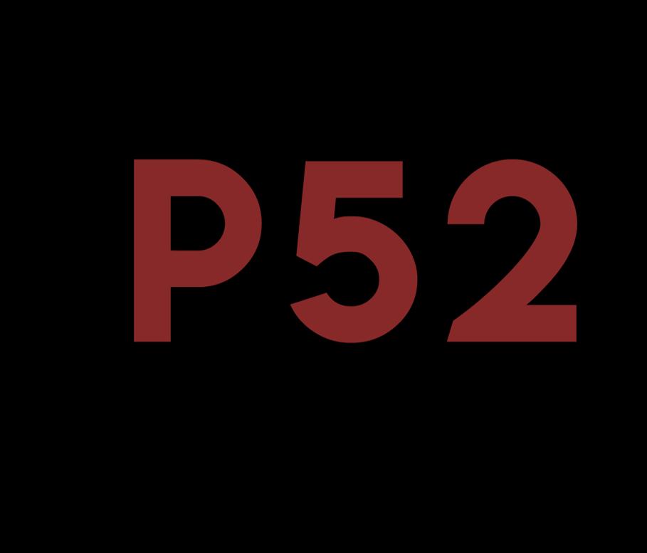 web clcp52.png